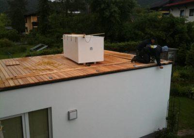 Balkone002