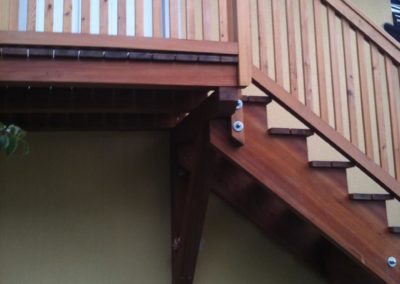 Balkone004