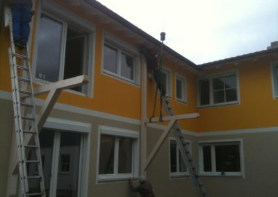 Balkone005