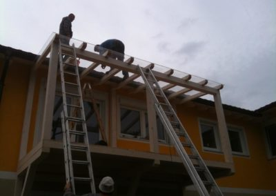 Balkone008