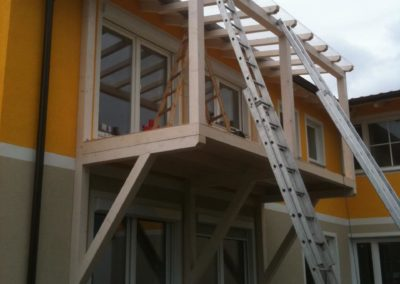 Balkone010