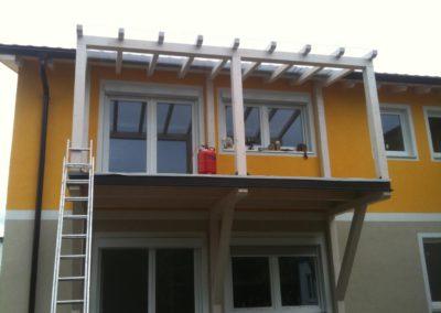 Balkone011