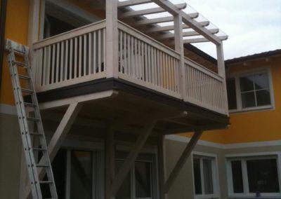 Balkone016