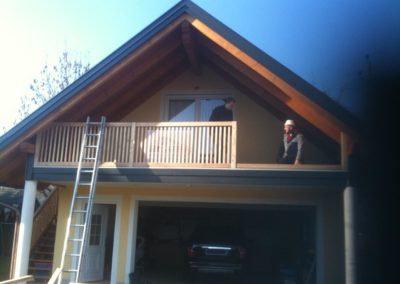 Balkone020