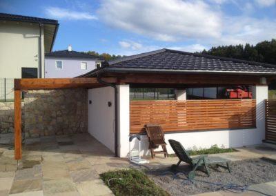 Holz-Riegelbau-001