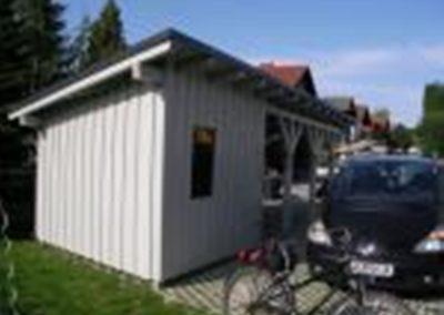 Holz-Riegelbau-002