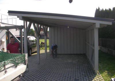 Holz-Riegelbau-003