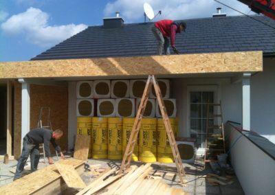 Holz-Riegelbau-004