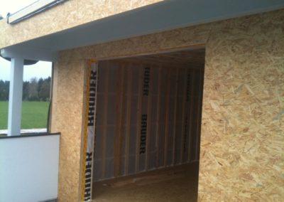 Holz-Riegelbau-006