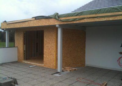 Holz-Riegelbau-007