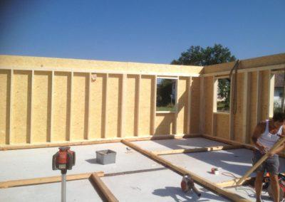 Holz-Riegelbau-012