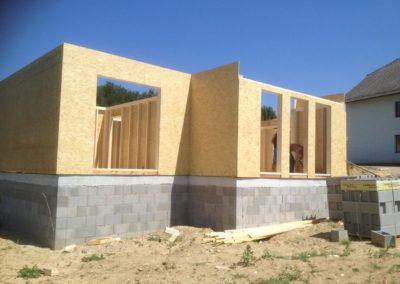 Holz-Riegelbau-015
