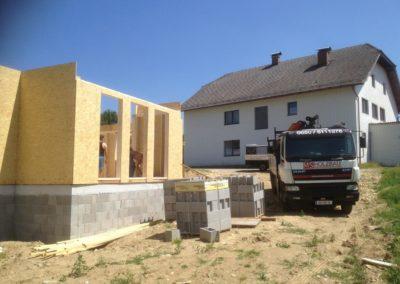 Holz-Riegelbau-016