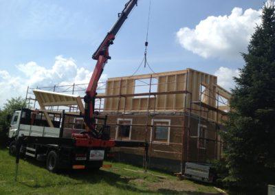 Holz-Riegelbau-020