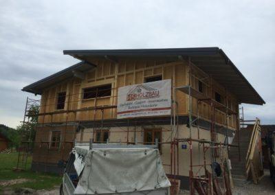 Holz-Riegelbau-022