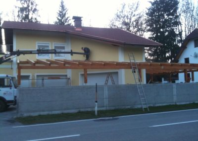 Holz-Riegelbau-023