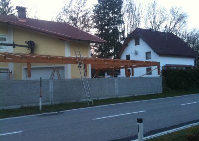 Holz-Riegelbau-024