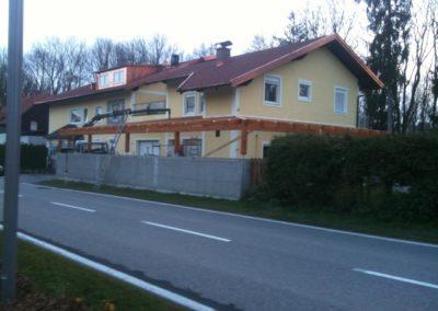 Holz-Riegelbau-025