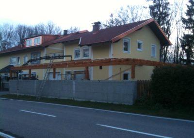 Holz-Riegelbau-026