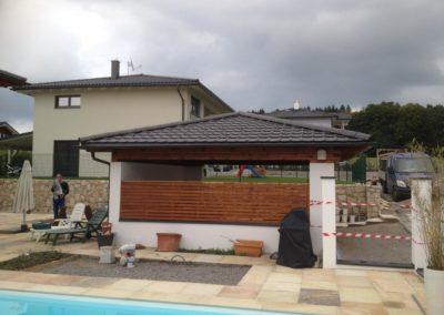 Holz-Riegelbau-027