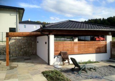 Holz-Riegelbau-029