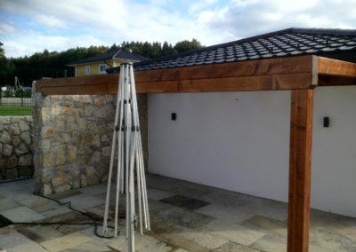 Holz-Riegelbau-033