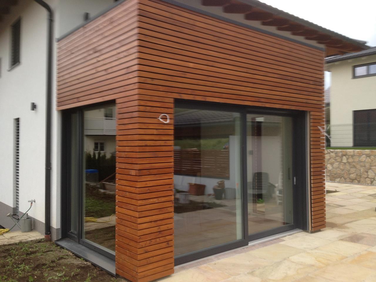wintergarten ms holzbau. Black Bedroom Furniture Sets. Home Design Ideas